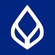 bbl-bank